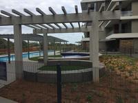 Apartment / Flat For Sale in Sibaya, Umhlanga