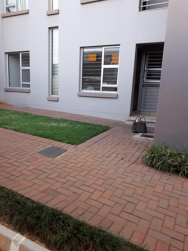 Property For Rent in Blackheath, Johannesburg 2