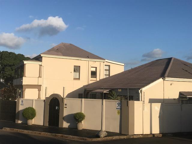 Property For Sale in Morningside, Durban 9