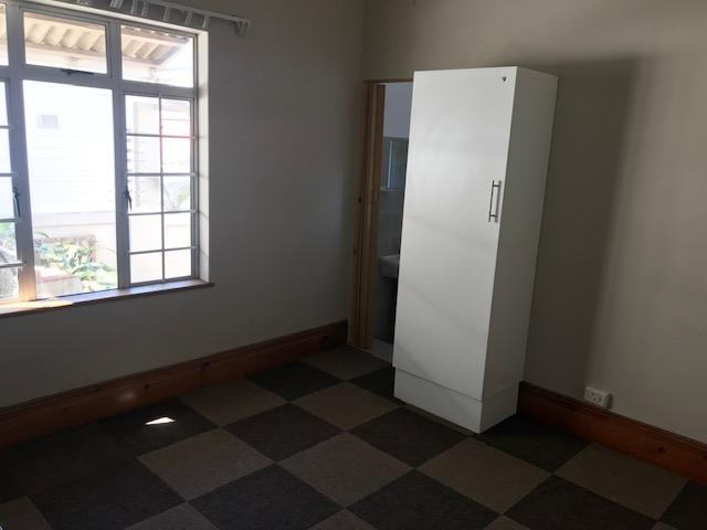 Property For Sale in Morningside, Durban 3