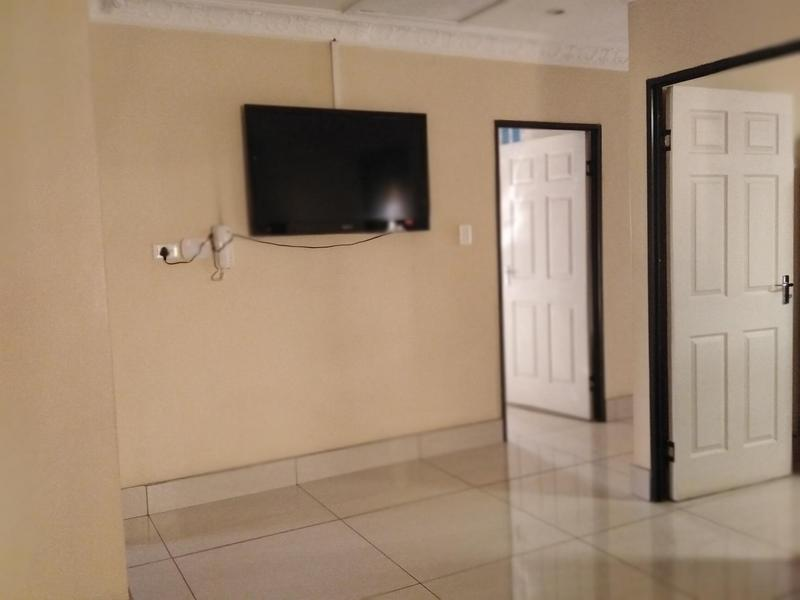 Property For Sale in Sunford, Phoenix 14
