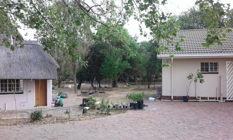 Property For Sale in Halfway Gardens, Midrand 1