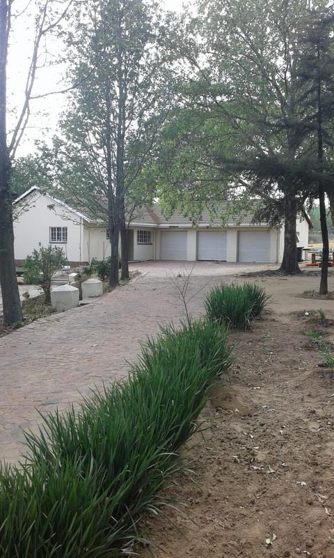 Property For Sale in Halfway Gardens, Midrand 6