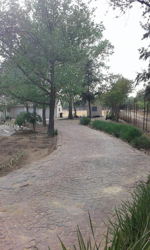 Property For Sale in Halfway Gardens, Midrand 11
