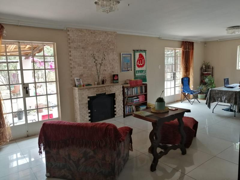 Property For Sale in Halfway Gardens, Midrand 16