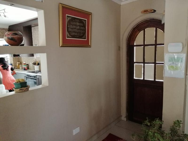 Property For Sale in Halfway Gardens, Midrand 18
