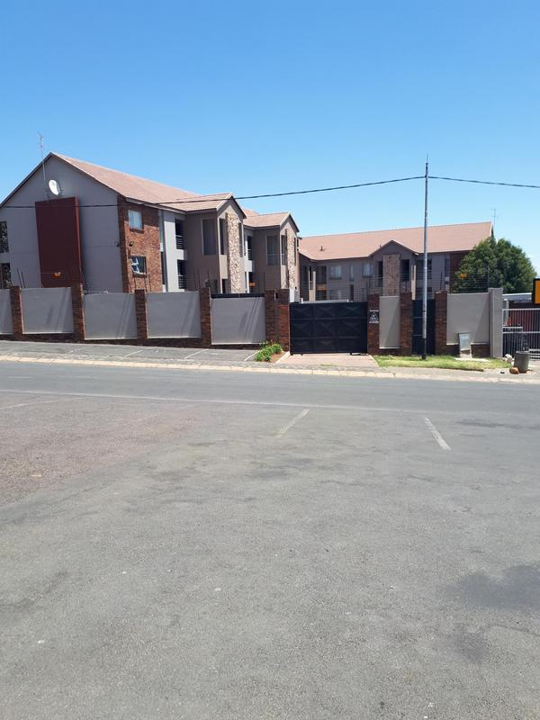 Property For Rent in Blackheath, Johannesburg 14