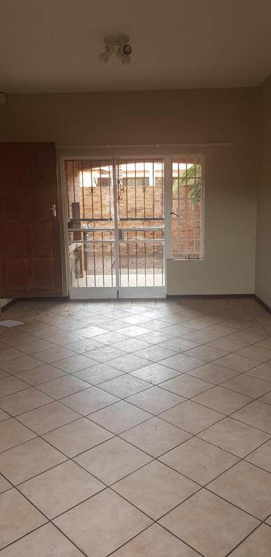 Property For Sale in Monavoni, Centurion 9