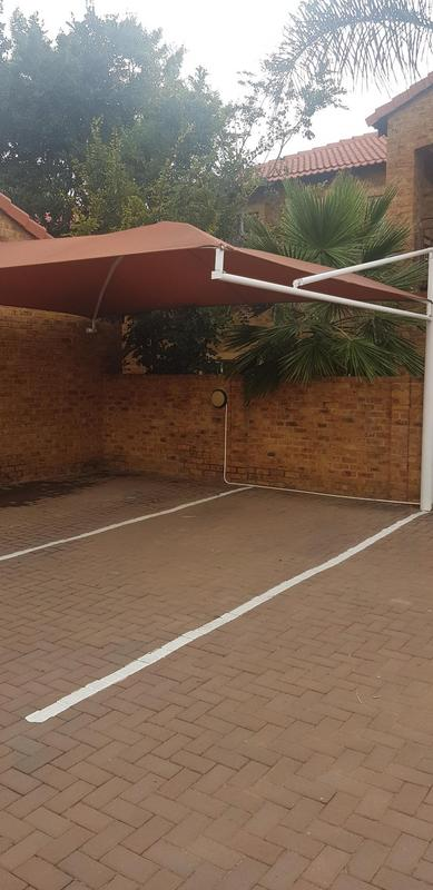 Property For Sale in Monavoni, Centurion 13