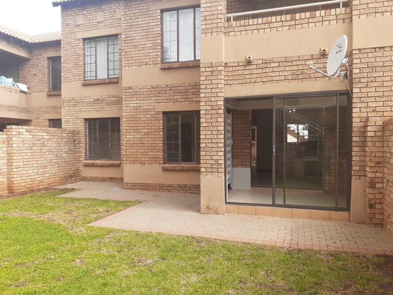 Property For Sale in Monavoni, Centurion 10