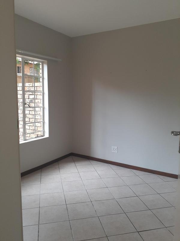 Property For Sale in Monavoni, Centurion 14