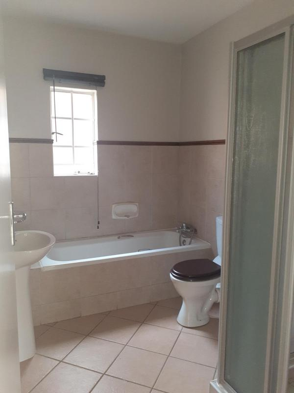 Property For Sale in Monavoni, Centurion 15
