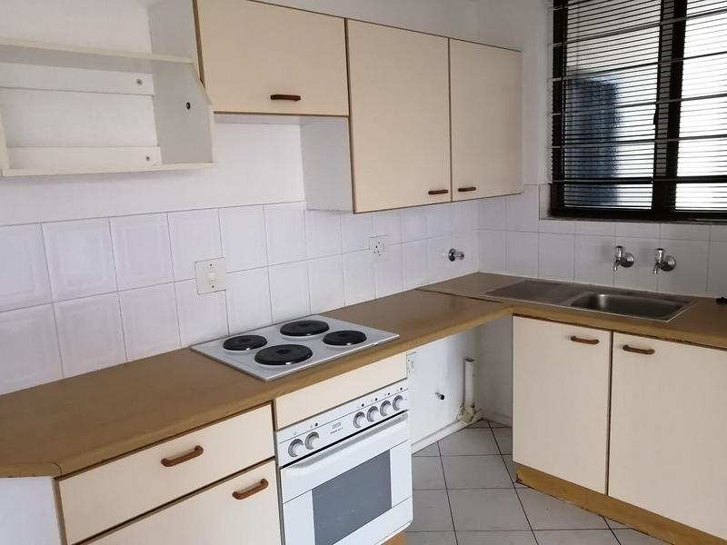 Property For Rent in Victory Park, Johannesburg 3