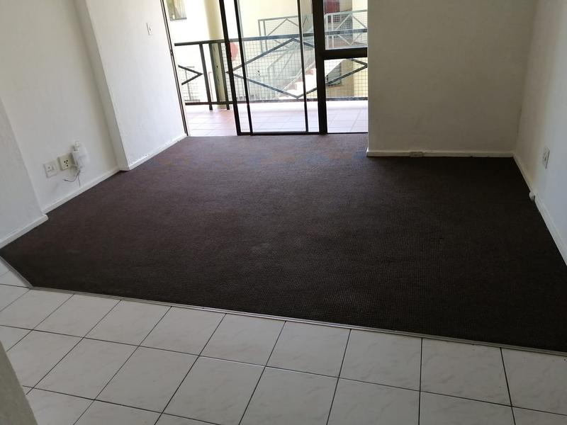 Property For Rent in Victory Park, Johannesburg 6
