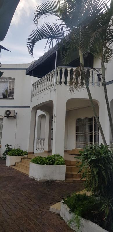 Property For Sale in Reservoir Hills, Durban 3