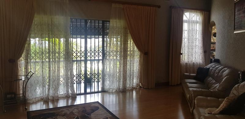 Property For Sale in Reservoir Hills, Durban 10