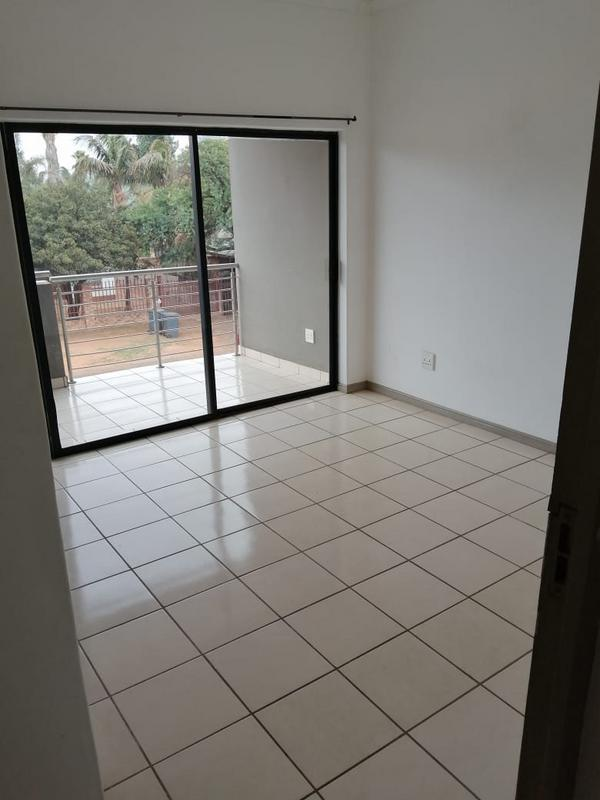 Property For Rent in Daspoort, Pretoria 4