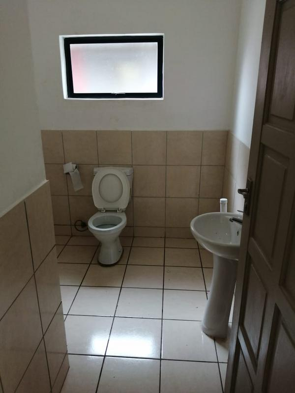 Property For Rent in Daspoort, Pretoria 5