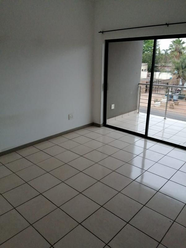 Property For Rent in Daspoort, Pretoria 7