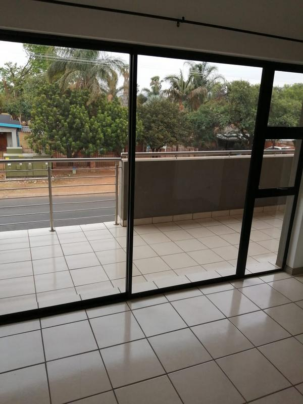 Property For Rent in Daspoort, Pretoria 9