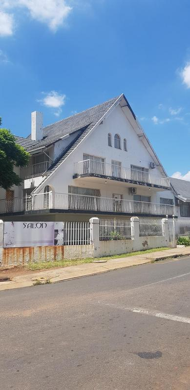 Property For Sale in Laudium, Centurion 3