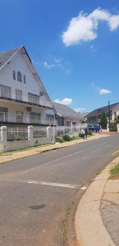 Property For Sale in Laudium, Centurion 5