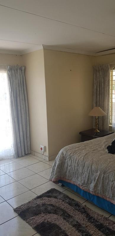 Property For Sale in Laudium, Centurion 11