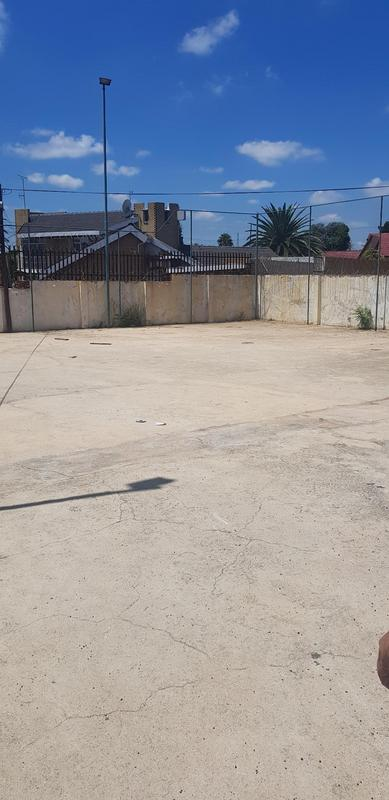 Property For Sale in Laudium, Centurion 14