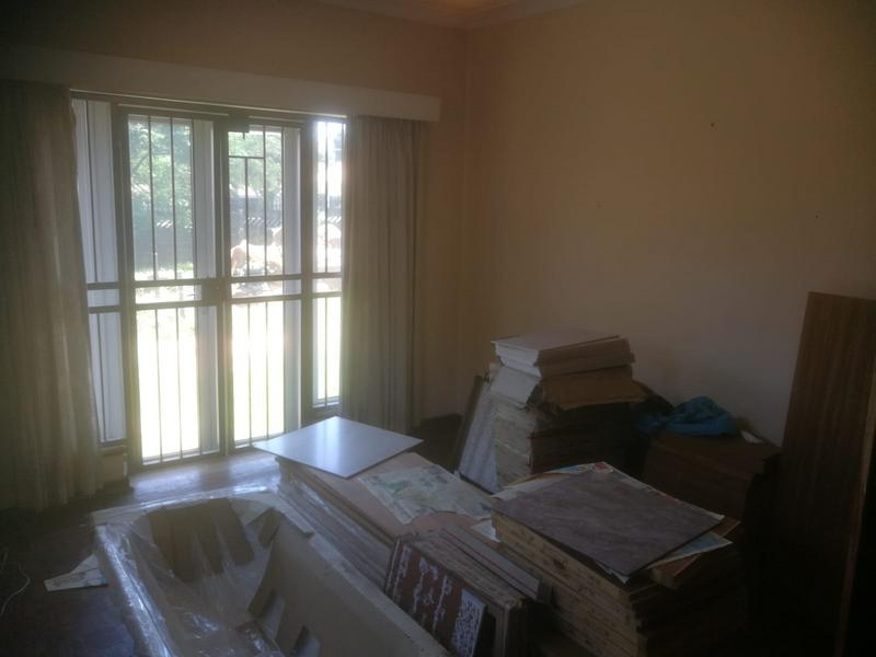 Property For Sale in Montgomery Park, Johannesburg 12