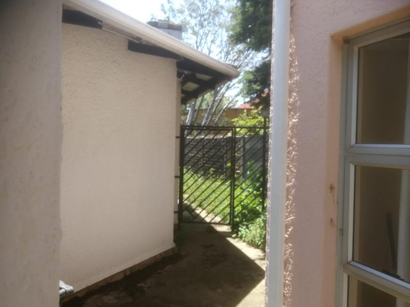 Property For Sale in Montgomery Park, Johannesburg 18