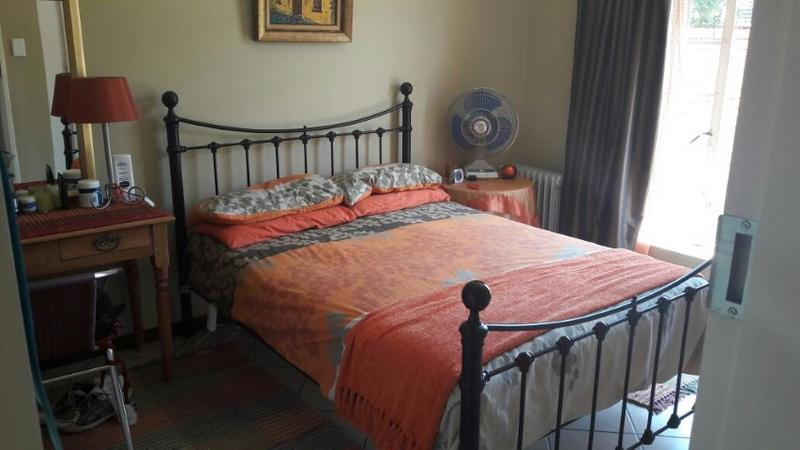 Property For Sale in Monavoni, Centurion 17