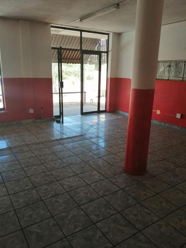 Property For Rent in Pretoria North, Pretoria 3