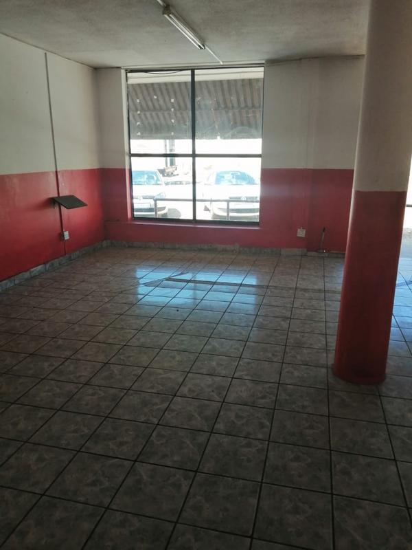 Property For Rent in Pretoria North, Pretoria 5