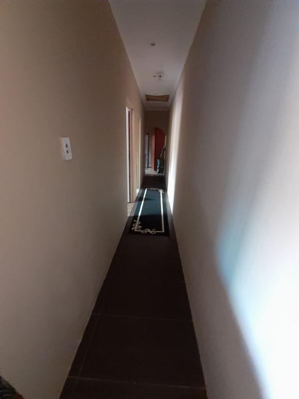 Property For Rent in Springfield, Durban 3
