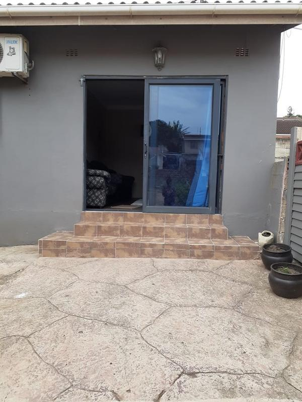 Property For Rent in Springfield, Durban 7