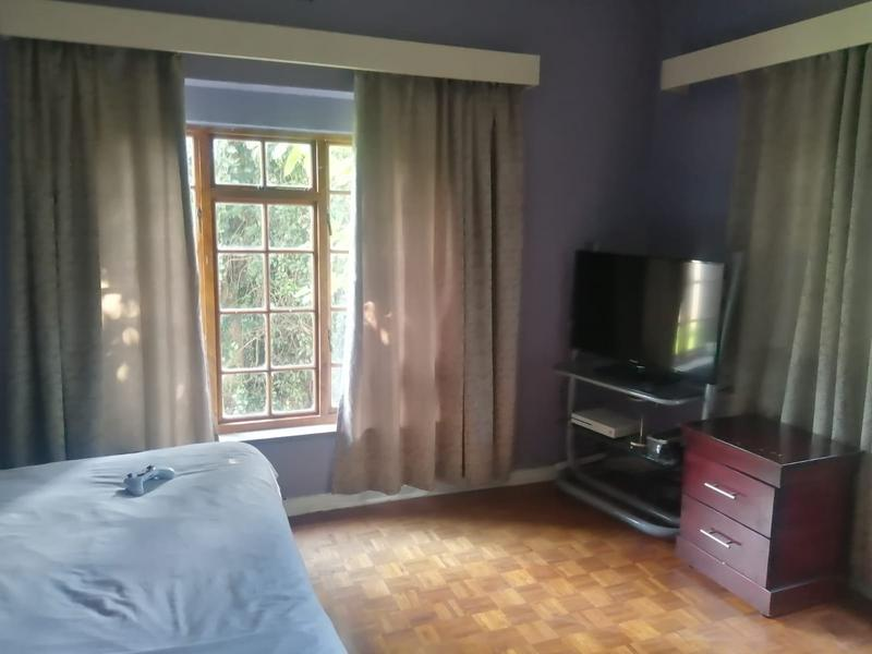 Property For Sale in Roosevelt Park, Johannesburg 10