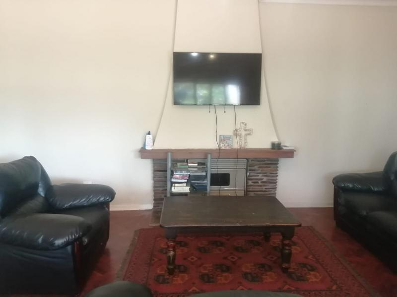 Property For Sale in Roosevelt Park, Johannesburg 20