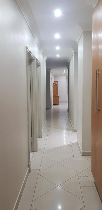 Property For Rent in Newlands West, Newlands 10