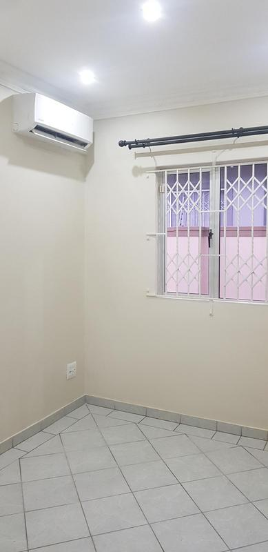 Property For Rent in Newlands West, Newlands 12