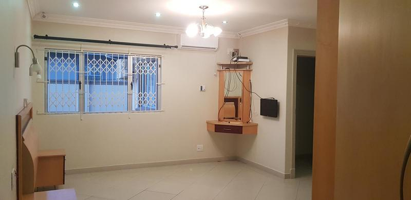 Property For Rent in Newlands West, Newlands 19