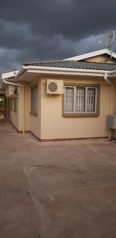 Property For Rent in Newlands West, Newlands 26