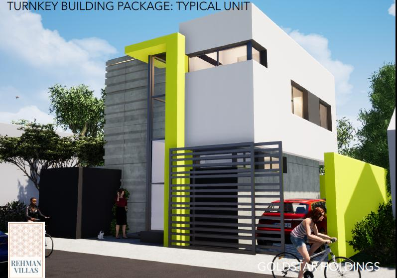 Property For Sale in AMALGAM, Johannesburg 3