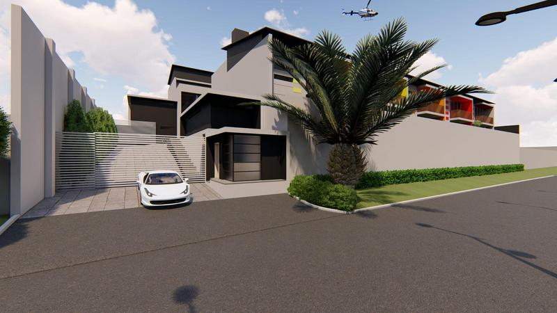 Property For Sale in IILOVO, sandton 1