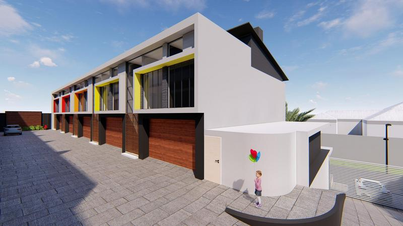 Property For Sale in IILOVO, sandton 2