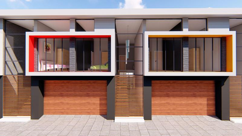 Property For Sale in IILOVO, sandton 3