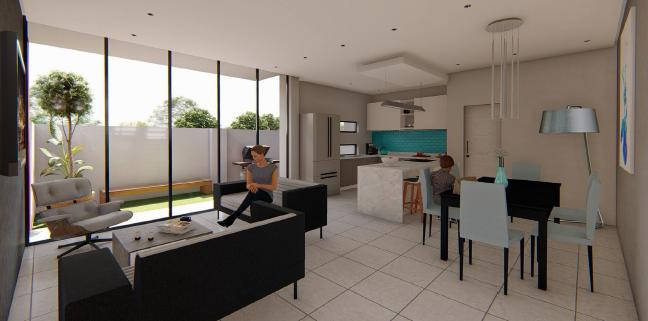 Property For Sale in IILOVO, sandton 7