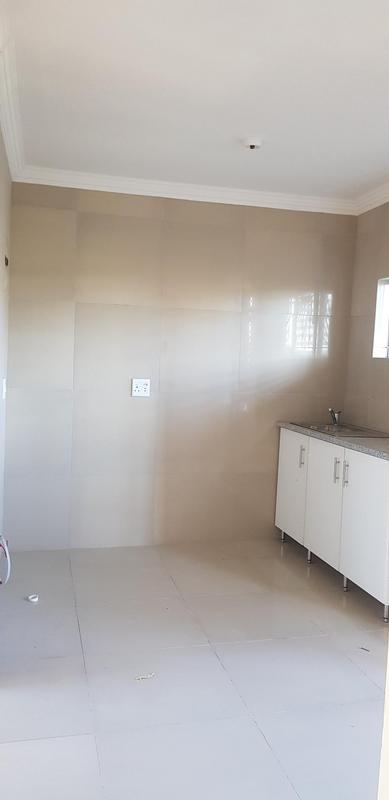Property For Rent in Overport, Durban 1