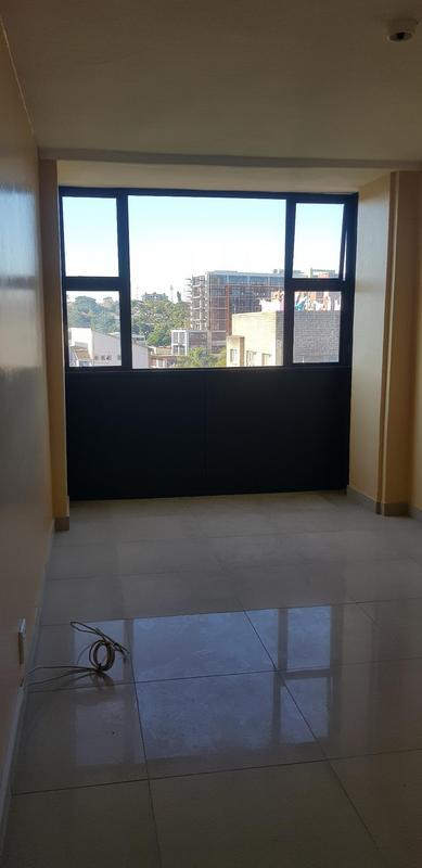 Property For Rent in Overport, Durban 2