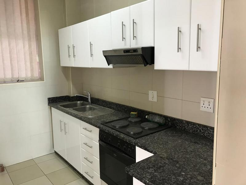 Property For Sale in North Beach, Durban 2