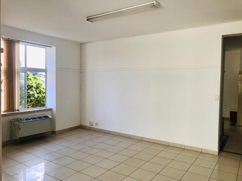 Property For Sale in North Beach, Durban 3